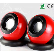 Haut-parleur mobile à haut-parleur Haut-parleur mobile à haut-parleur