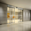 Gdoor keselamatan Automatic Sliding Door