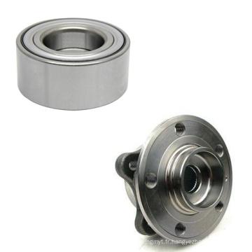 Roulement de roue Bearing Bearing Auto Bearing