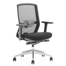 Autositz Stil Bürostuhl / Mesh ergonomischer Stuhl / Manager Stuhl