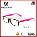 Lunettes de lecture classiques, design italien, lunettes de lunettes de lecture de mode