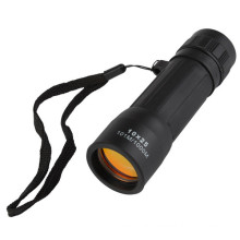 Promotional Pocket 10X25 Monocular (B-19)