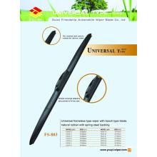 Frameless Wiper Blade (FS-803)