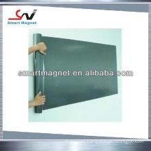 super power flexible magnetic sheet