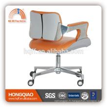 CM-B183CS dossier en cuir / PU pivotant ascenseur ABS chaise de bureau