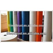 Maillage en fibre de verre 145g chaud