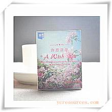 Werbegeschenk für beschreibbare Postkarte (OI35002)