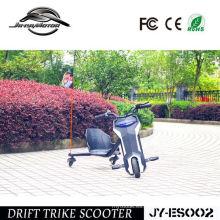 2016 China Bicicleta eléctrica de 100W tres ruedas para la venta (JY-ES002)