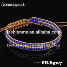 Bracelet manchette acrylique FashionMe