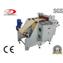 Insulating Paper Reflecting Film Pet Film Sheet Cutter