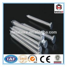 Made in China hochwertiger verzinkter Stahlbetonstahlnagel