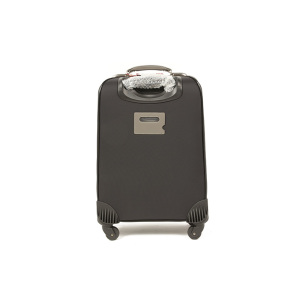 PC Black sac Trolley valise bagages