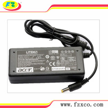 Charger Adapter Laptop 60W Untuk Acer