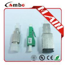 High Quality Fiber LC PC LC UPC Attenuator 20db