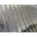 Aluminum Foil Shade Net for Greenhouse