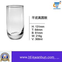 Hot-Sale Water Fruit Juice Drink Tea Glass Cup