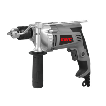 850W 13mm Impact Drill with Aluminum Gear Box