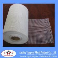 Yong Wei fibra de vidro reforçada