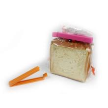 LFGB Silicone Convenient Bread Tongs