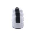 2021 5 couleurs impression conception hommes chaussures vulcanisées