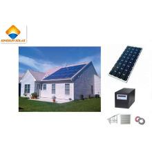 1000W Potente fuera de la red de Energía Solar del Sistema de Energía Solar