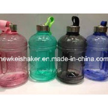 Vente en gros 1.89L BPA Free Gym Fitness Water Bottle