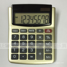Tax Calculator Ca1253