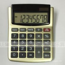 Tax Calculator Ca1253