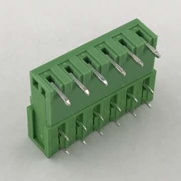 PCB Board-to-Board-Kabelklemmen