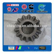 Made in China engrenagens diferenciais 2402ZS01-335-A, acessórios do carro china