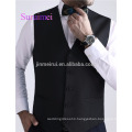 2017 new style men suits with long sleeves button suruimei made in China