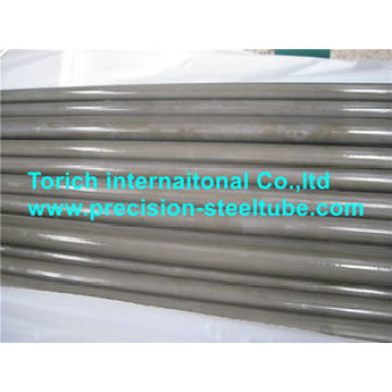 BS 3059 Gr 360 Carbon Heat Exchanger Hot Finished Seamless Tube