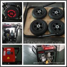 """Portable Clean Diesel Water Pump (2"""")"""