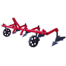 Farm 3 Point Cultivator Matched for 35HP Tractor