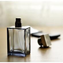 100ml Fashion Classical Perfume Glass Bottle