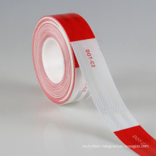 Dot C2 Approved Reflective Tape High Reflection