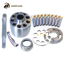 High reliability Hydraulic Motor Parts Repair Kits Linde HPR100 HPR130 HPR160 Hydraulic pump and Parts