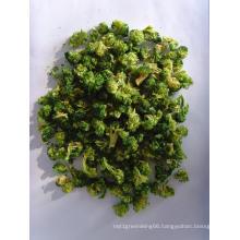 high quality dehydrated broccoli