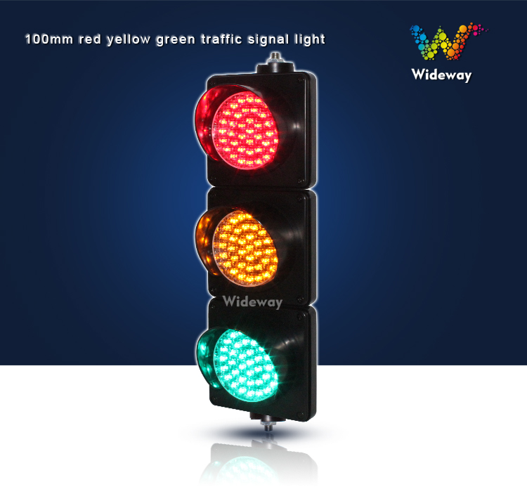 100mm-red-yellow-green-traffic-signal-light_01