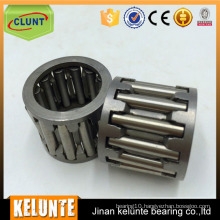 IKO bearing K16*20*10 split cage needle bearings