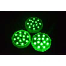 Aquarium LED Lights Water Toys