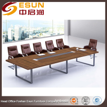 Modern Executive luxury conference table for meeting room