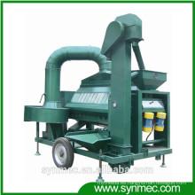 5XZ-5B Grain Seed Gravity Separator Machine