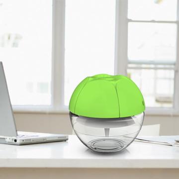 Кензо небольшой USB очиститель воздуха Ревитализатор для домашнего использован