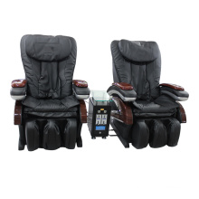 RK-2106G COMTEK massage down and therapeutic Massage Chair
