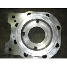 Mitsubishi Diesel Engine Spare Parts