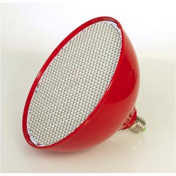 E27 80W LED-Pflanze wachsen Lichter Hydroponik-LED wachsen Lampe Heißer Verkauf