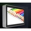 42inch 1500nit LCD Werbung Monitor