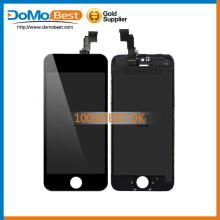 Expédition rapide chaude vendre remplacement lcd écran avec numériseur d'écran tactile pour écran lcd iPhone 5C