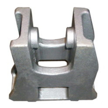 Zug Teile Investment Castings